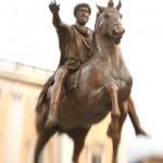 Apulien Tour und Rom jederzeit zu buchen