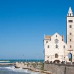 Apulia 2020 – Reise Varianten
