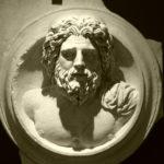 Einführung in Geschichte und Kultur von AQUILEIA